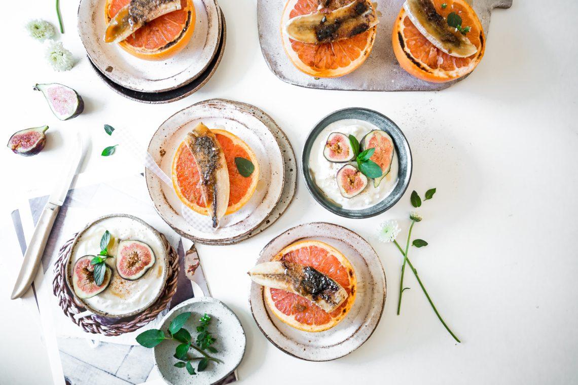catering dietetyczny warszawa