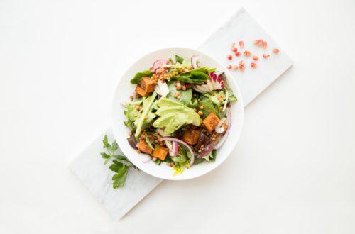 catering-dietetyczny-warszawa
