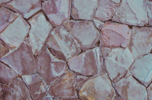 zaklad-kamieniarski-opole