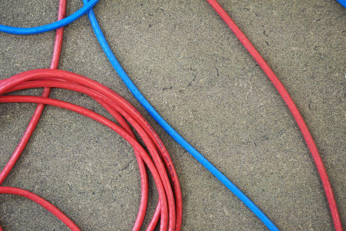 obrobka-kabli