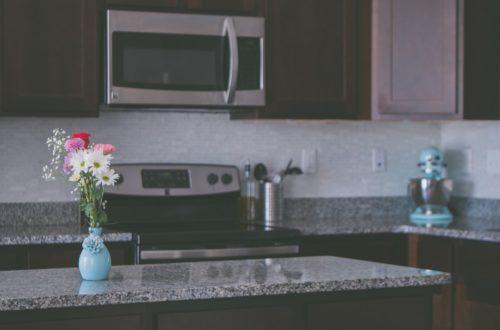 blaty-kuchenne-opole