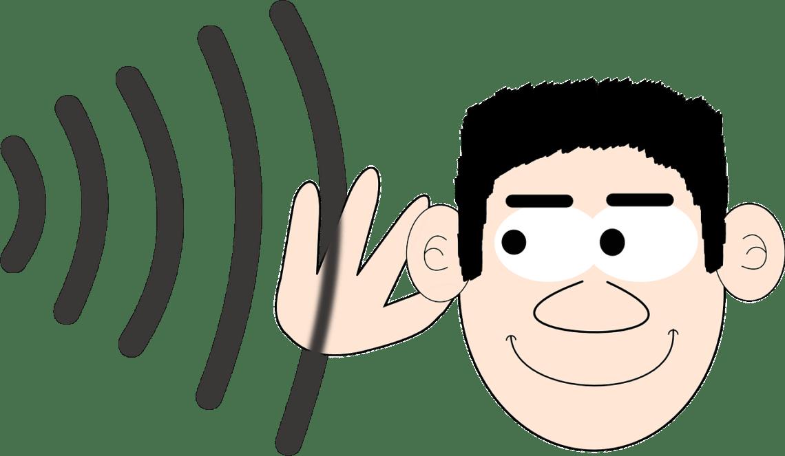konchowanie-uszu-opole