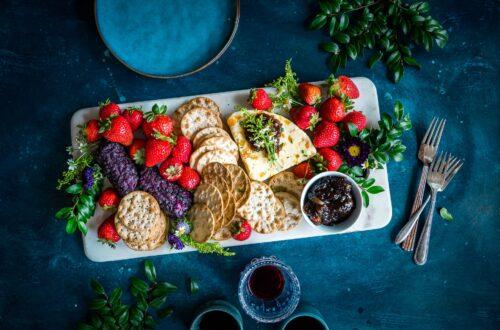 catering-dietetyczny-opole